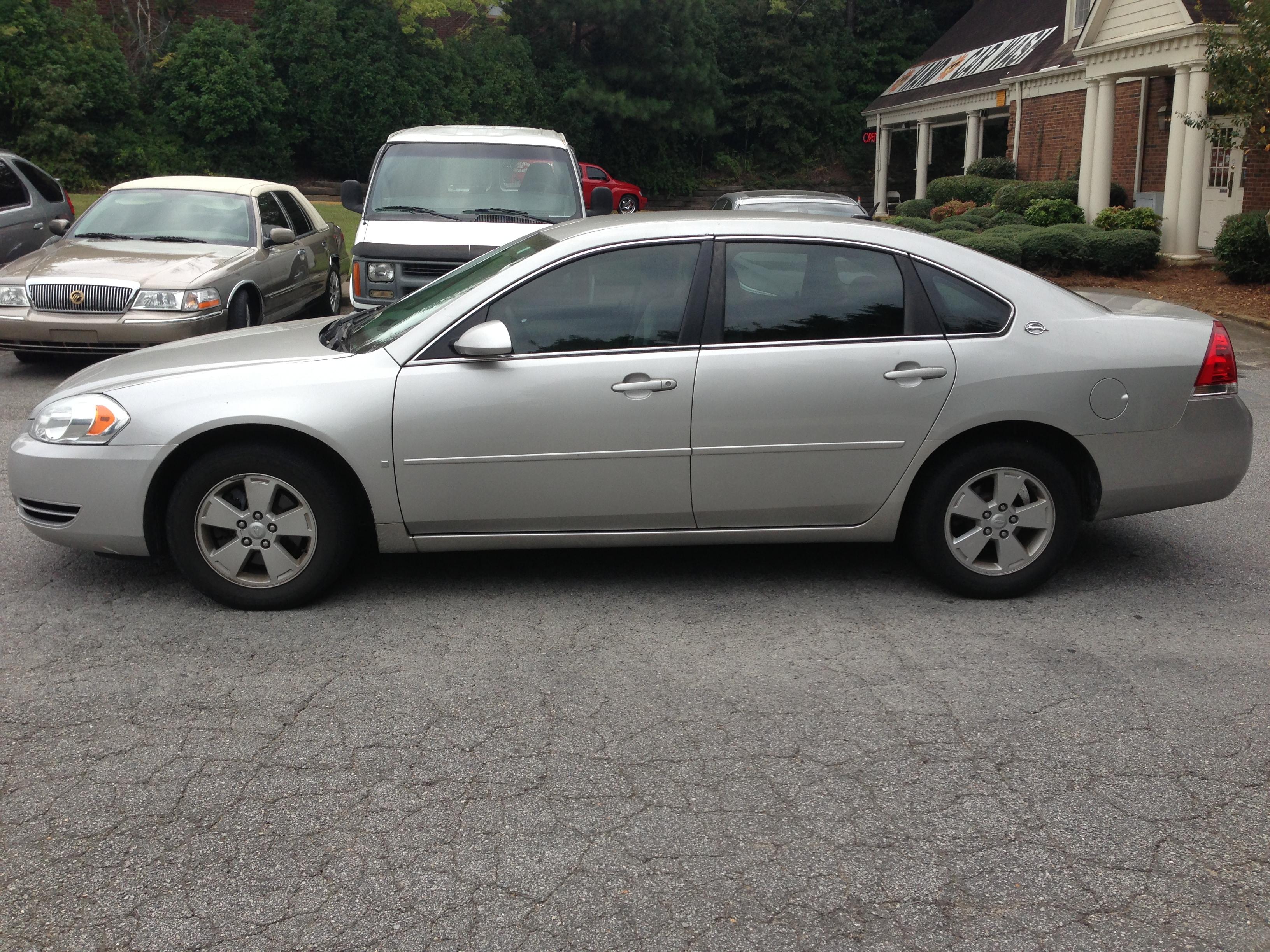 Window Tint | SkCarAudio.com | Norcross | Duluth | Lawrenceville | Atlanta | SK Customs Car ...