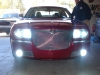 Chrysler 300 2