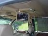 Ford Trucks 2