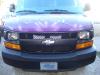 GMC & Chevy Trucks 1