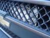 GMC & Chevy Trucks 2