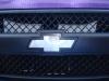 GMC & Chevy Trucks 3