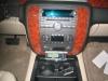GMC & Chevy Trucks 6