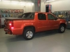 GMC & Chevy Trucks 8