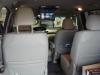 Honda Odyssey 2