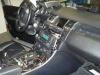 Range Rover 8