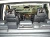 Range Rover 12