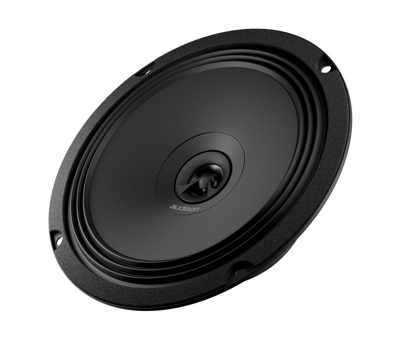 audison speakers review