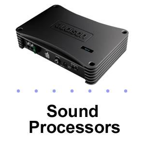 Sound Processors