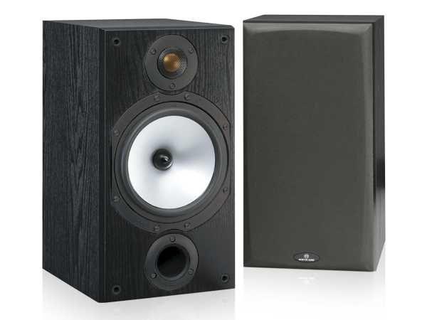 Monitor Audio Bookshelf Speaker MR2 39999