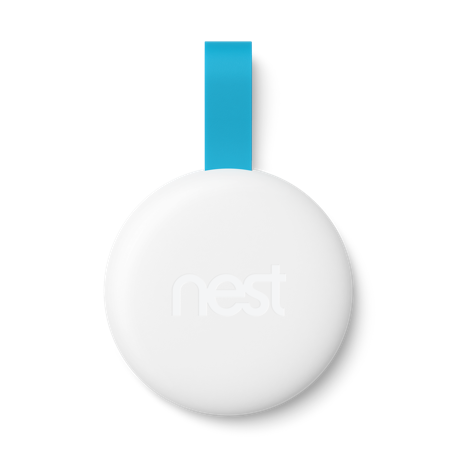 Nest Secure NEST TAG