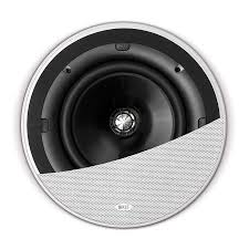 ceilings setup surround in sound mount ceiling speakers